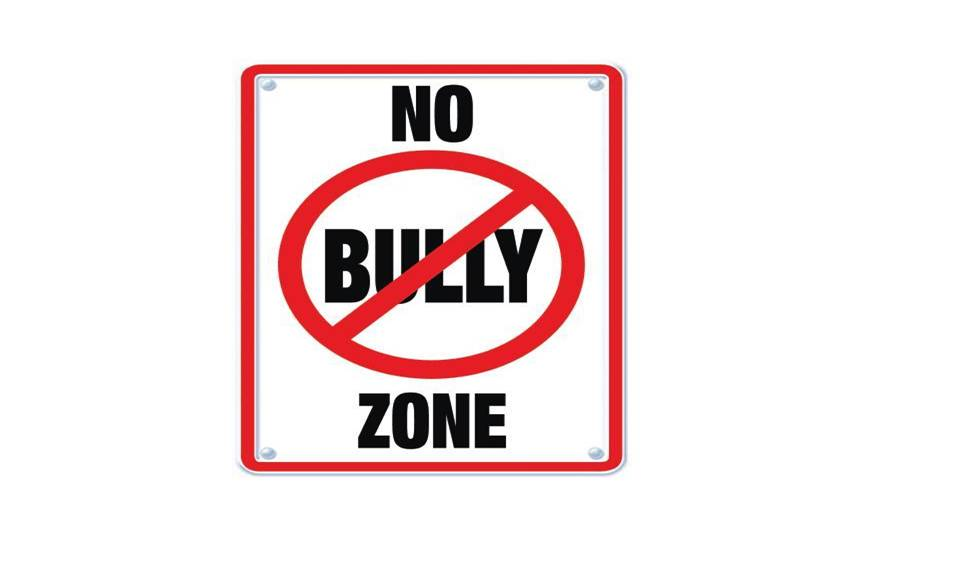 Anit Bullying Resources Images