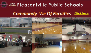Community Use Of Facilities Click Here